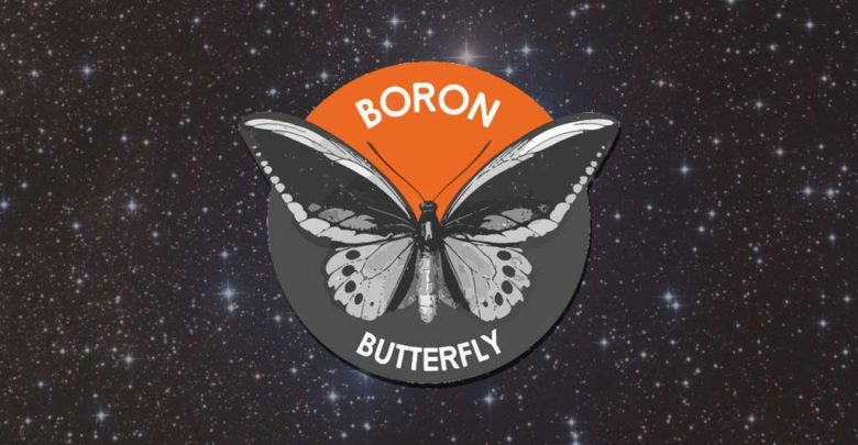 Photo of Monero hardfork v 0.14.0 Boron Butterfly – CryptoNight-R (CryptoNight v4)
