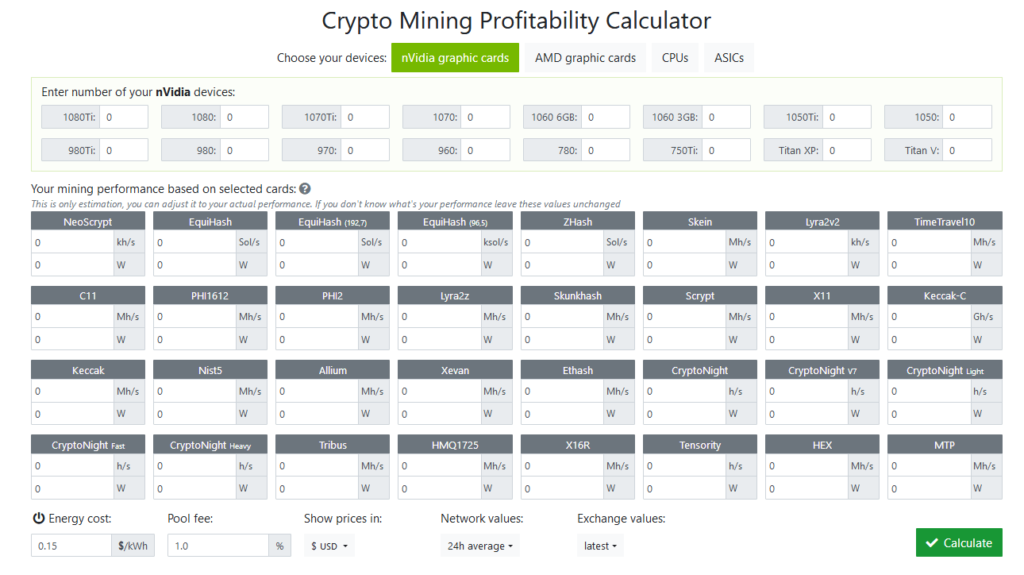Whattomine Alternatives Mining Calculators To Find Out What To Mine Bitcoin is more difficult to mine and more expensive, while alternative currencies can usually be obtained in an easier and cheaper way, and their price can be more stable. whattomine alternatives mining