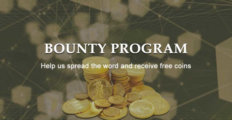 Photo of What are Bounties? Why & how to get involved in crypto bounty programs?