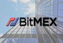 Photo of BitMEX referral code / affiliate program – 10% fee discount + commissions