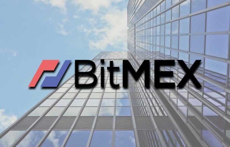 BitMEX affiliate program