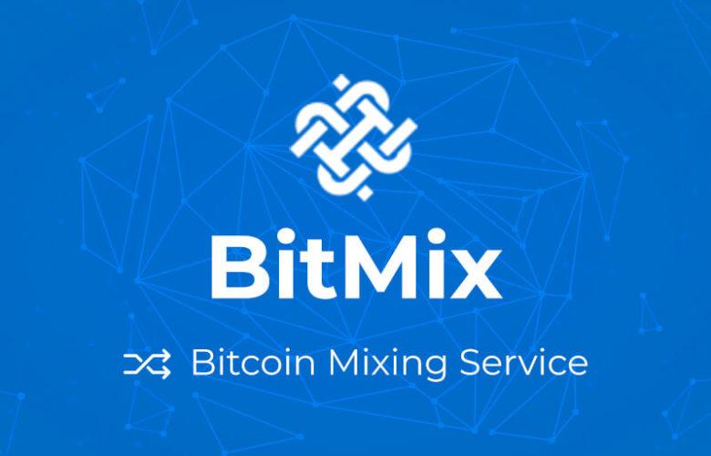 Bitmex Biz