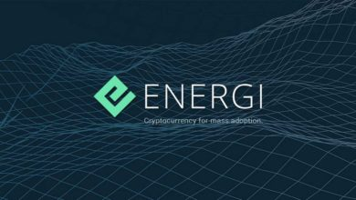 Photo of What is Energi (NRG) crypto? Coin features, specifications & wallet setup