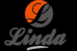 Linda coin