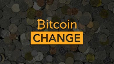 "Photo of What is Bitcoin change address? ""Change"" output and address explained"
