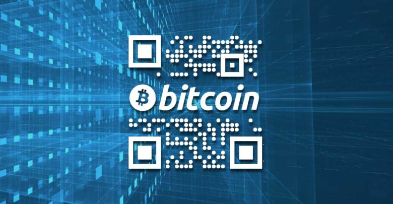 Photo of What is Bitcoin address, why is it important & how to get a BTC address?