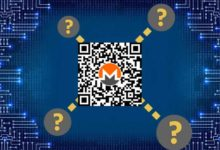 Monero hardfork v 0 14 0 Boron Butterfly - CryptoNight R