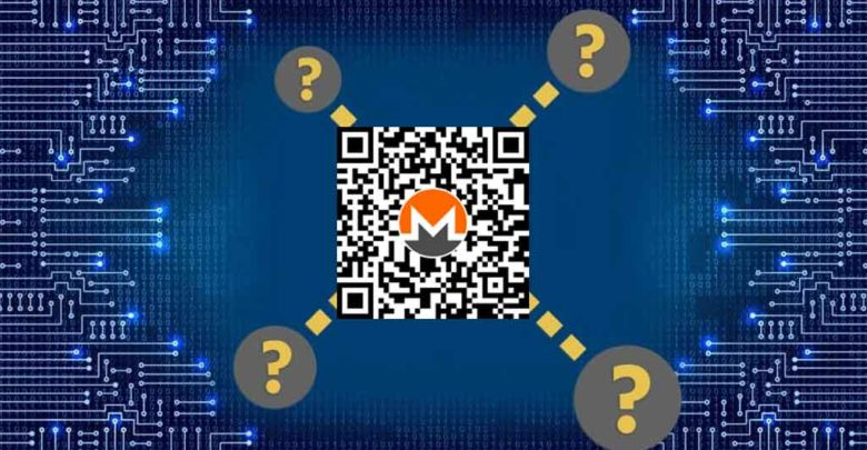 Photo of What is Monero payment ID & why do exchange need this for (XMR) Deposits?