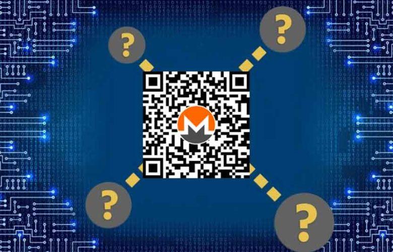 Monero payment ID