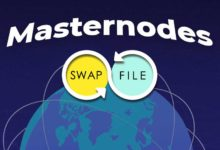 Photo of Quick guide on creating a swap file for your Linux masternode server