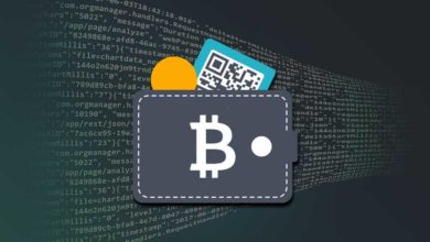 Photo of Bitcoin Wallet vs Address – Differences between crypto wallet and address