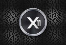 Photo of X11 Coins – List of Cryptocurrencies based on X 11 hashing algorithm