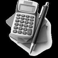 average cost calculator