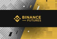 "Photo of Binance Futures Referral Code: ""coinguides"" – Get 20% Discount"