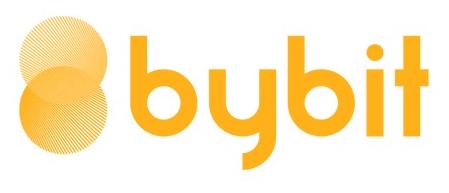 Bybit referral code