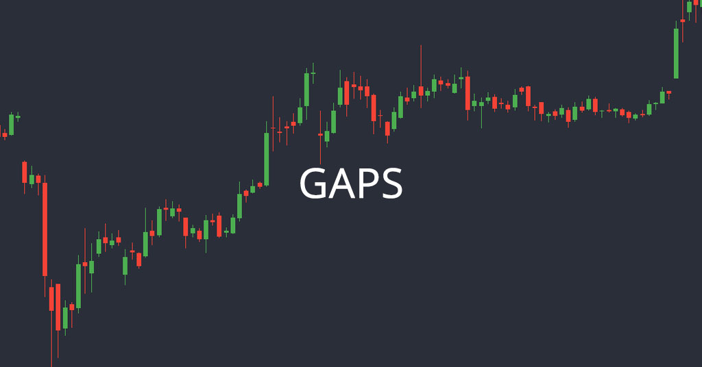 Photo of What is CME gap? Why do they fill & how to spot gap on Bitcoin CME chart?
