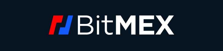 bitmex kyc