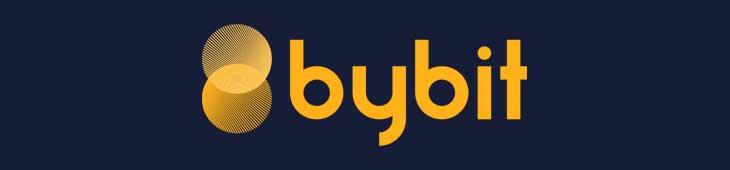 bybit no kyc exchange