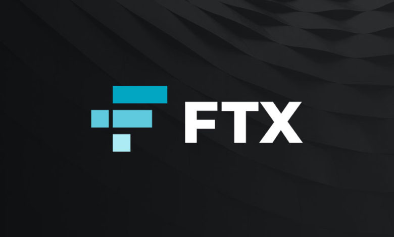 Photo of FTX Referral Code – Get 5% fee discount on all your trades