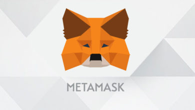 Photo of How to setup and use MetaMask wallet – Ethereum wallet in your browser