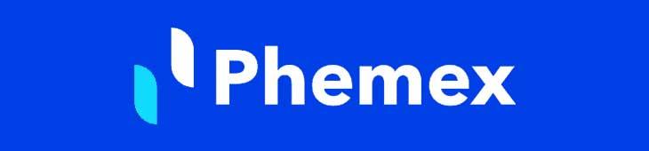 phemex derivatives exchange