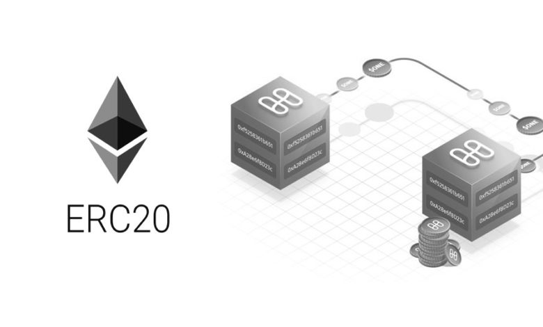 Photo of Not enough ETH to send – Why do you need ETH to transfer ERC 20 Tokens?