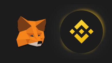Photo of How to connect MetaMask wallet to Binance smart chain (BSC) mainnet & testnet