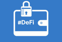 Photo of DeFi security risks – Is it safe to connect wallet to DeFi platforms?