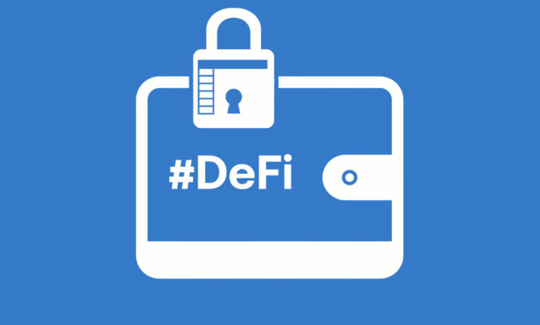 defi safety & security
