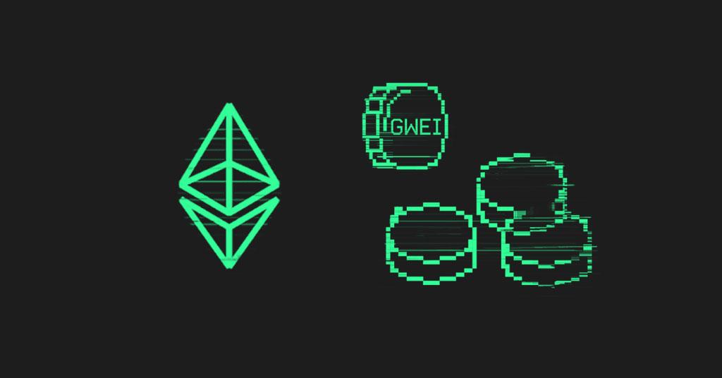 ethereum unit converter