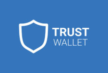 Photo of Trust Wallet Beginners Guide &  Review – How to use Trust Crypto Wallet