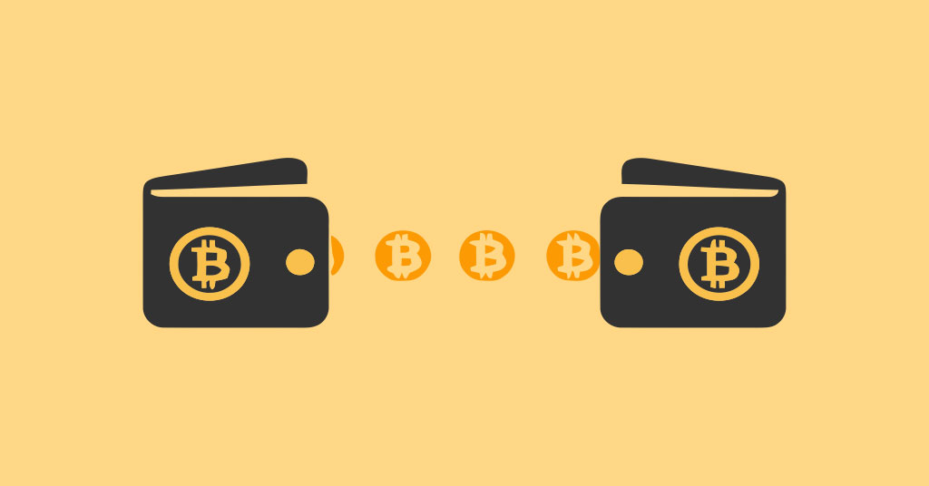 Photo of How to send exact amount of BTC to the recipient including fees?