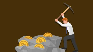 how many bitcoins mined