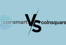 coinsmart coinsquare