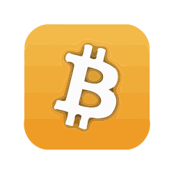 bitcoin mobile wallet light