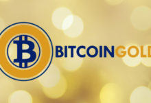 mining bitcoin gold
