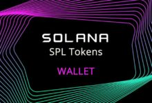 Solana wallet
