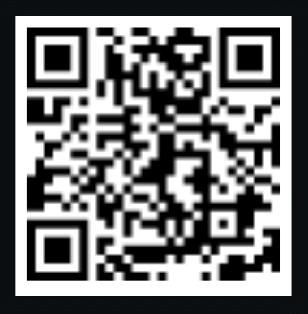 qr discount code