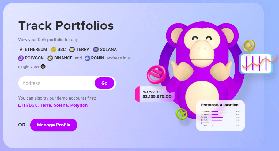 ape board finance