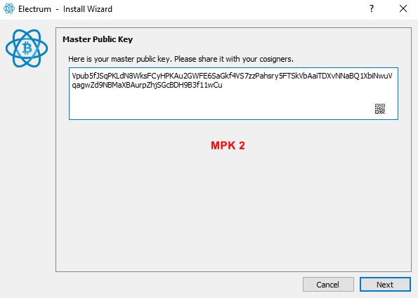 mpk 2