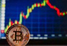 comandi rpc bitcoin
