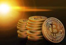 advancement in bitcoin